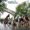 2011 Dextro Energy Triathlon - ITU World Championship Grand Final Beijing - Elite