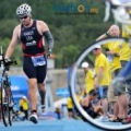 2011 Dextro Energy Triathlon - ITU World Championship Grand Final Beijing - Paratriathlon