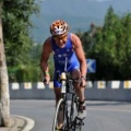 2011 Dextro Energy Triathlon - ITU World Championship Grand Final Beijing - Age Group