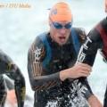 2012 Barfoot&Thompson World Triathlon Grand Final Auckland - Elite