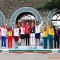 2014 Nanjing Youth Olympic Games