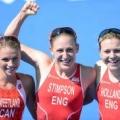 2014 Glasgow Commonwealth Games