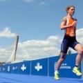 2014 Pontevedra ITU Duathlon World Championships