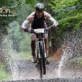 2014 Zittau ITU Cross Triathlon World Championships