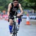 2013 ITU World Triathlon Grand Final London - Paratriathlon