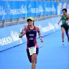 2013 ITU World Triathlon Grand Final London - Age Group