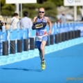 2014 ITU World Triathlon Yokohama