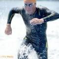 2014 ITU World Triathlon Yokohama