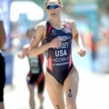2014 Mooloolaba ITU Triathlon World Cup