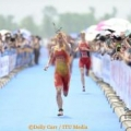 2014 Chengdu ITU Triathlon World Cup