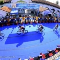2014 Huatulco ITU Triathlon World Cup