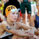 2014 Tiszaujvaros ITU Triathlon World Cup