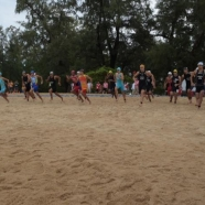 2014 Phuket ASTC Triathlon Asian Beach Games