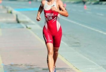 2014 Istanbul ETU Triathlon European Cup