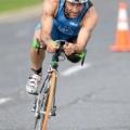 2014 Chicago ITU World Paratriathlon Event