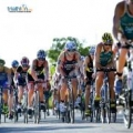 2014 ITU World Triathlon Cape Town