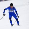 2014 Cogne ITU Winter Triathlon World Championships