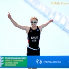 2014 ITU World Triathlon Grand Final Edmonton - Paratriathlon