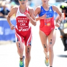 2015 Mooloolaba ITU Triathlon World Cup