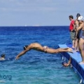 2015 Cozumel ITU Triathlon World Cup
