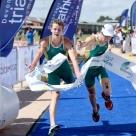 2015 Devonport OTU Triathlon Oceania Championships