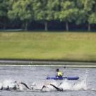 2015 Versailles ISF Triathlon World School Championships