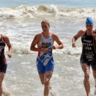 2015 Punta Guilarte CAMTRI Triathlon American Cup