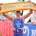 2016 Oklahoma ITU Long Distance Triathlon World Championships