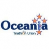 Oceania Event Calendar 2015