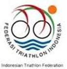 Indonesian Triathlon Federation (ITF)