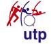 Panama Triathlon Federation