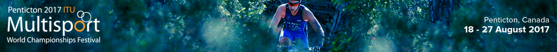 TriathlonLIVE: Stream triathlon live online