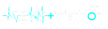 International Triathlon Union