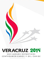 2014 Veracruz Central American and Caribbean Games