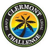 2014 Clermont PATCO Sprint Triathlon Pan American Cup