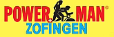 2014 Zofingen ITU Powerman Long Distance Duathlon World Championships