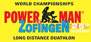 2013 Zofingen ITU Powerman Long Distance Duathlon World Championships