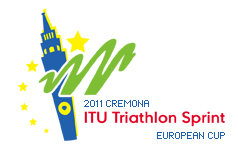 2011 Cremona ITU Sprint Triathlon European Cup