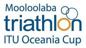 2013 Mooloolaba ITU Triathlon Oceania Cup