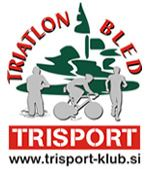 2012 Bled ETU Triathlon Junior European Cup