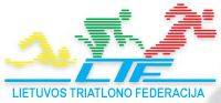 Lithuanian Triathlon Federation