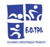 Hellenic Triathlon Federation
