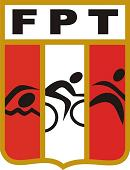 Federacion Peruana de Triatlon