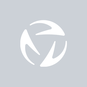 Photo of Hanna Philippin