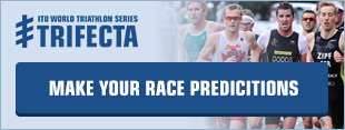 Make your race predictions on Trifecta