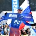 2019 Asiago ITU Winter Triathlon World Championships