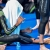 2018 Tongyeong ITU Triathlon World Cup