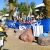 2006 Eilat ITU Triathlon Premium European Cup