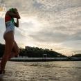 2018 Huatulco ITU Triathlon World Cup