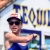 2016 Huatulco ITU Triathlon World Cup